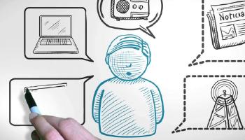 Social Communication and Digital Media