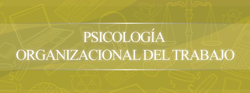 PsicologaOrganizacionalTrabajo