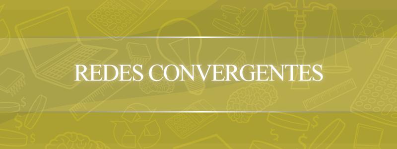 RedesConvergentes