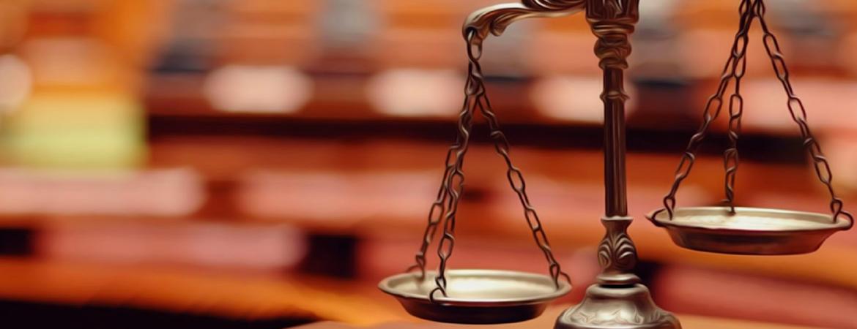 El programa de derecho avanza hacia la acreditación
