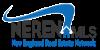 NEREN MLS logo