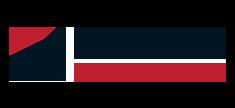 IDX Broker Partner Logo for Agent Evolution