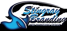 IDX Broker Partner Logo for Stingray Branding