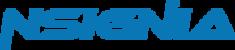 IDX Broker Partner Logo