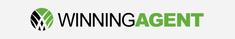 IDX Broker Partner Logo for Winning Agent