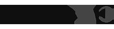 IDX Broker Partner Logo for eAgent360