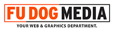 IDX Broker Partner Logo for Fu Dog Media
