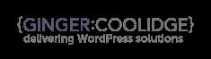 IDX Broker Partner Logo for GingerCoolidge.com
