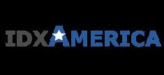 IDX Broker Logo