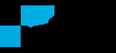 IDX Broker Partner Logo for Tangible Design s.c. 8133751850