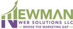 IDX Broker Partner Logo for Newman Web Solutions, LLC