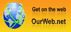 IDX Broker Partner Logo for ourweb