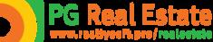 IDX Broker Partner Logo for Pilot Group Rus