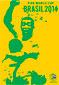 Brasil 2014 - Historia de los Mundiales