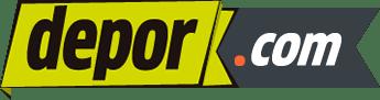 depor.com
