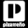 Pizarreño