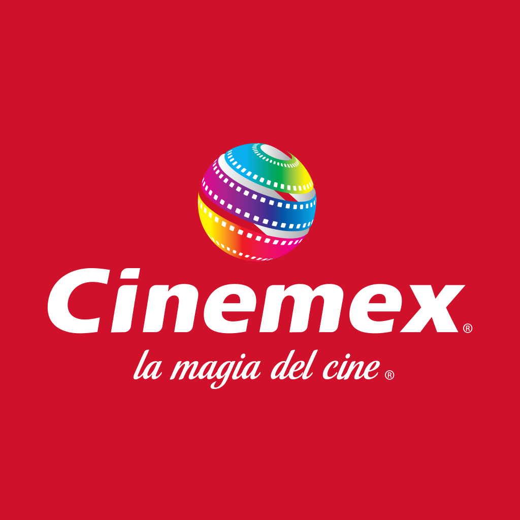 Cinemex Lomas Verdes Cartelera Y Horarios En Norte Cinemex