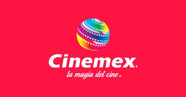 Cinemex Paseo S Pedro Platino Cartelera Y Horarios En San Pedro