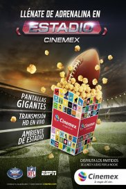 -NFL20- Chicago vs Los Angeles Rams