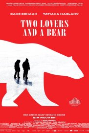 -CABOS16-TWO LOVERS AND A BEAR