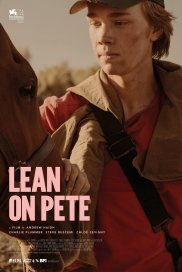 -CABOS17- Lean On Pete
