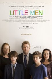 -CABOS16-LITTLE MEN