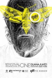 -GIFF15-Turquía: About Copy Cult