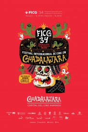 -34FICG- Short Up! Docs Mx