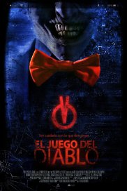 Poster de:2 El Juego Del Diablo