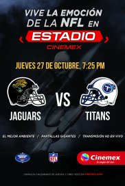 -NFL16- Jax Vs Ten