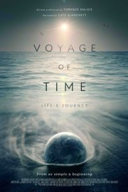 -CABOS16-VOYAGE OF TIME