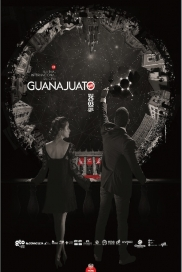 -giff14- Muestra Mexicannes