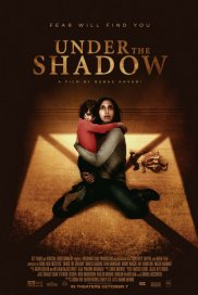 -CABOS16-UNDER THE SHADOW