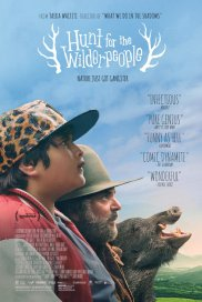 -CABOS16-HUNT FOR THE WILDERPEOPLE