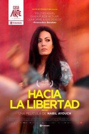 Poster de:2 Hacia La Libertad