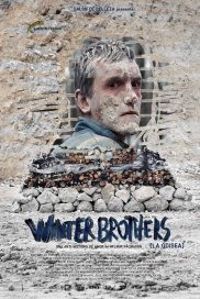 -TEC18- Winter Brothers: La Odisea
