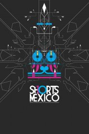 FSM15- Queer Shorts Mex