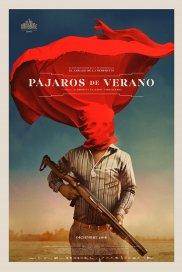 Poster de:2 Pájaros de Verano