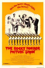 -CLASICOS18- Rocky Horror Picture Show