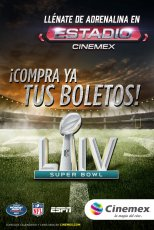 -NFL19- SuperBowl LIV