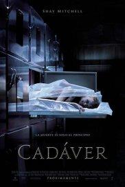 Poster de:2 Cadáver
