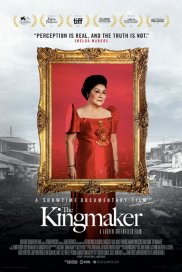 -cabos19- The Kingmaker