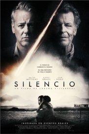 Poster de:1 Silencio