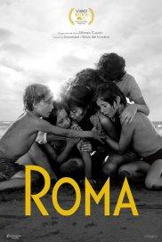 Poster de:2 Roma