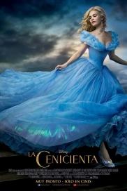 Poster de:2 La Cenicienta