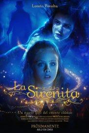 Poster de:2 La Sirenita