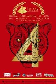 Poster de:2 -FICMY18- Ayotzinapa, El Paso de la Tortuga