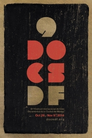 -DocsDF14- Five Days To Dance