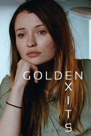 -CABOS17- Golden Exits