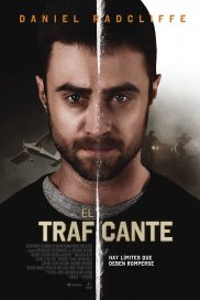 Poster de:2 El Traficante